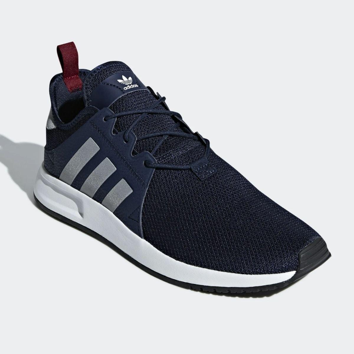 Scarpa Adidas X_PLR Running...